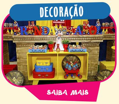 b74708db261c Na nossa loja você encontra Artigos para Festa, balões, fantasias, decoração  para festas, locação de brinquedos, locação de mesas e cadeiras,